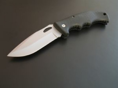 coltello-da-caccia_2562626