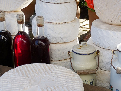 cheese-213142_640